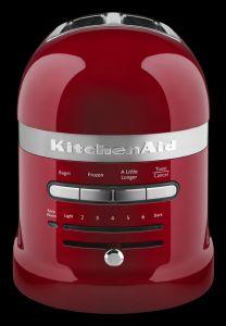 Kitchen Aid Pro Line Toaster