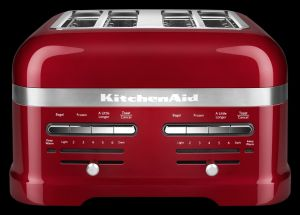 Kitchen Aid Pro Line XL Toaster