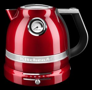 Kitchen Aid Pro Line Kettle