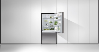 Fisher & Paykel: http://fisherpaykel.com