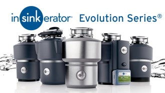 Insinkerator:http://www.insinkerator.ca/household-food-waste-disposers