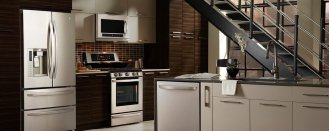 LG Appliances: http://ca.lgappstv.com