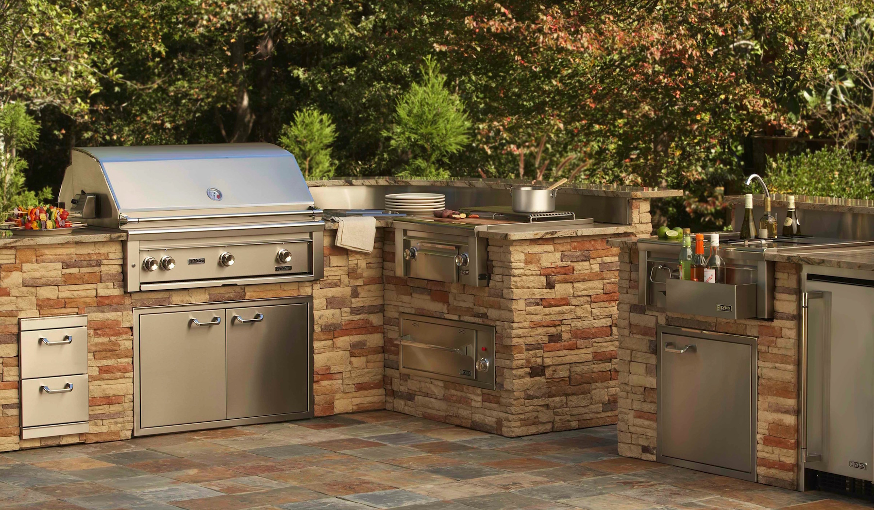 Courtenay Appliances The Upper Vancouver Island Luxury
