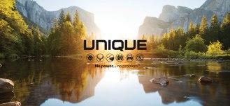 Unique: http://uniqueoffgrid.com