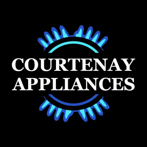 Courtenay Appliances Avatar