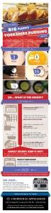 CAP 2016-03 YP InfographWeb