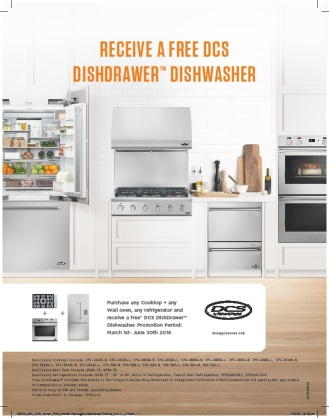 Fisher Paykel Dishdrawer