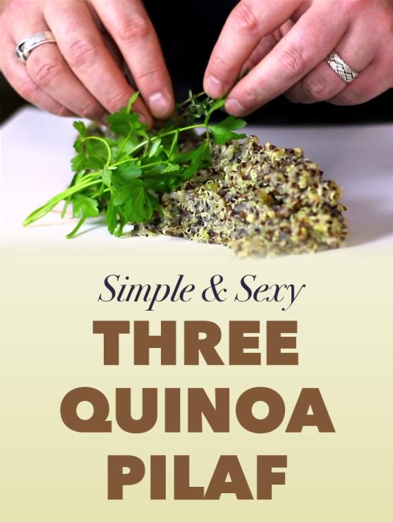 1-Quinoa-Pilaf-Recipe-Pin