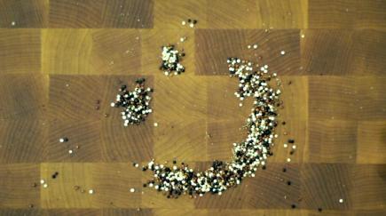 2-Quinoa-Happy-Face