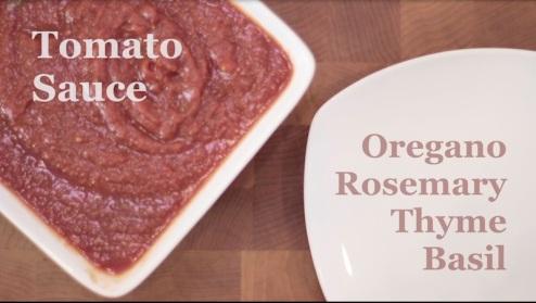 10-Tomato-Sauce-Oregano-Rosemary-Thyme-Basil