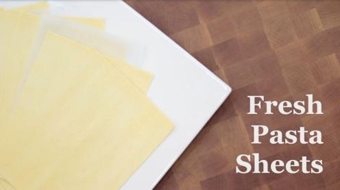 4-Fresh-Pasta-Sheets