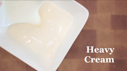 7-Heavy-Cream